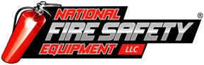 NationalFireSafetyEquipment LLC