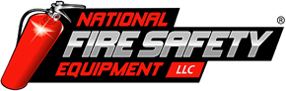 NationalFireSafetyEquipment LLC